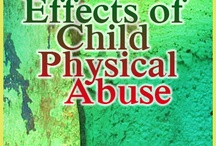 Long Term Child Abuse Resources / Long Term Child Abuse Resources