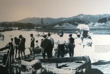 Historic Marin County, California. / by MarinVacation California