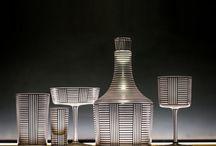 Design: DRINKWARE