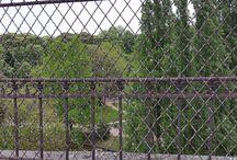 Poorten & hekwerken 2