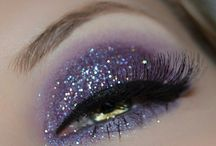 Glitterlooks by makeupmydayno