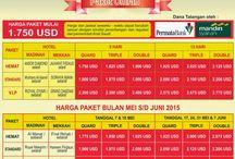 Travel Umroh Murah 2015 / Travel Umroh Murah 2015 menyediakan Paket Umroh Murah 2015, Harga paket Umroh Januari 2015,paket umroh maret 2015