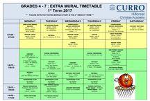 curro/school