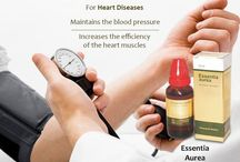Homeopathy for Heart, Blood Circulation / Homeopathy medicines for #heart #diseases, cardiac disorders, heart insufficiency,  progressive heart condition leading to heart attack (myocardial infraction) , Homeopathic Treatment for palpitations due to anxiety ,nervousness, anemia, emotional excitement, heart problem. Homeopathy for Heart block, cardiac pain. Heart Tonic