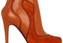 Zapatos / by Keyla Perez
