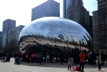 Chicago in a Day