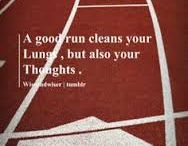 Sport Quotes / Motivation and Inspiration