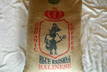 Organic Green Coffee Beans / All the raw Specialty Grade coffees in this collection are certified Organic grown coffee, most by the USDA