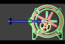 mechanicale