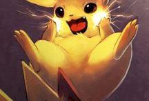 pokemon ^-^