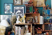Art&Interiors