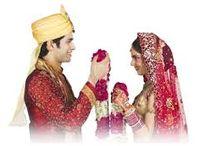 Love Marriage Specialist Astrologer in Mumbai, Delhi, India, Chennai