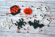 Hoohoo-Halloween