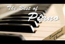 Piano Exquisite
