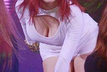 야릇)한 연 에로틱,야릇,짤:sexy)k Celebrity erotic,sexy,gif / 야릇)한 연 에로틱,야릇,짤:sexy)k Celebrity erotic,sexy,gif  야릇)본)한 연예인 에로틱,야릇,짤/ 야릇)k Celebrity erotic,sexy,gif