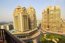 Properties in Dubai Silicon Oasis