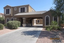 Gilbert, AZ Real Estate
