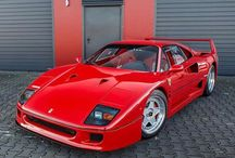 Horváth Szilárd My Ferrari Again 12k Likes, 18 Comments - Amazing Cars 24/7 (@amazingcars247)…