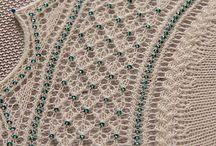 To Knit / by Sherri Joseph
