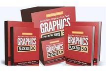 Graphics Black Box 3.0