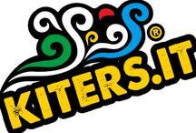 Il Blog di Kiters.it / Lo spazio più interattivo e dinamico del portale. Grande risalto a tutto quello che è tecnica e sicurezza del kiteboarding.