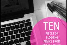 Blog | Advice
