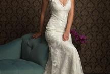 Wedding Ideas / by Emily Bogardus