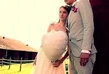 Northeast Kingdom Weddings