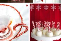 Holidays, Holidays, Holidays - Christmas