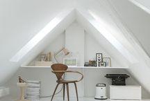 Идеи для моего дома
