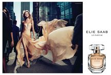 ELIE SAAB - Le Parfum / ELIE SAAB - Le Parfum, fragrance for women Powered by #networthplatform.com