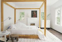 Bedrooms to Love!