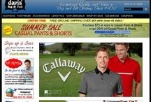 Davis Mens Store Coupons, Davis Mens Store Coupon Codes / Davis Mens Store Coupons, Davis Mens Store Coupon Codes. Save $$$ on your online shopping. http://www.catalogspot.com/store/davis-mens-store/ / by CatalogSpot.com