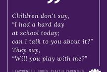 Parenting Quotes / Parenting inspiration | Parenting truth | Parenting truths | Candid motherhood | Parenting is hard | Parenting challenges | Mom life | Mum life | Parenting quotes | Parenting quote | Motherhood unfiltered | Parenting unfiltered | Parenting | Mother | Mum | Mom | Quotations | Quote | Quotes | Unfiltered