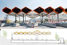Neus Lacomba / Cuestionando la Arquitectura: Entrevista a Neus Lacomba po SF23 Arquitectos de Segovia