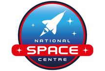 Space Tourism / Space Tourism has info and pictures on Space Centres and Space Tourist related. http://www.aerospaceguide.net