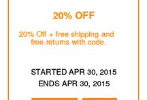 Printable & In-Store Coupons / Find in-store and printable coupons from imin.com (http://www.imin.com)