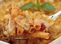 Culinary / Food
