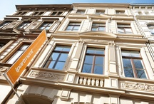 iPartment Location 1 / Hildeboldplatz 9, 50672 Cologne/City, Germany  Boardinghouse, Boutique Apartments, Service Apartments, Temporary Living Space, long Stay Apartments