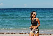 Fitness | Carmen Steffens