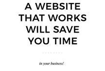 Www blog