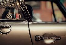 Teil-der-Maschine - Porsche Oldtimer Blog