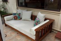 Beds & Seating 2
