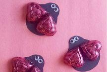 Czekoladowe walentynki / chocolate valentines day / Valentines, walentynki, czekolada, chocolate, choco, recipes, przepis, idea, love, miłość, boyfriend, girlfriend, prezent, gift, wieczór, evening
