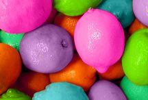 min farge verden