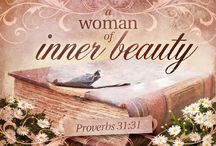 """Proverbs KJV / ( Proverbs 3:5-6 KJV ) """"Trust in the LORD with all thine Heart; and lean not unto thine own understanding. In all thy ways Acknowledge HIM, and HE shall direct thy Paths.""""!!"""