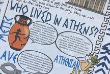 Aristotle ideas