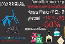 Parfum Express
