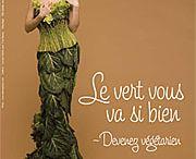 vegetarian/vegan yogic diet / vegetarian and vegan food and healthy living *non harming living beings