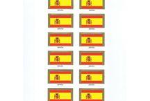 Albumes Euros Pardo